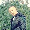 АЛЕКСАНДР, 37, г.Бричаны