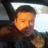 станислав, 45, г.Кемерово