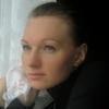 Екатерина, 37, г.Грязовец