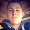 Алексей, 26, г.Крестцы
