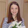 Алёна, 27, г.Челябинск