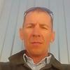Миша, 38, г.Волгоград