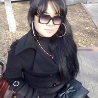 Диана, 31 год, Рыбы, Астана