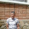 Сергей Березнев, 54, г.Мостовской