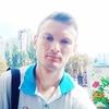 Vitaliy, 25, г.Киев