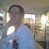 Мария Ткачук, 20, г.Пэтах-Тиква