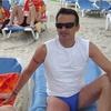 aki, 36, г.Белград