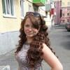 Анна, 26, г.Междуреченск