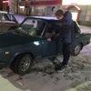 Сергей, 21, г.Арзамас