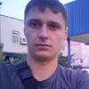саня, 24, г.Киев