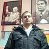 Кирилл, 26, г.Волгодонск