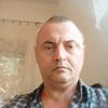 Виктор, 30, г.Новокубанск