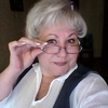 Полиночка, 55, Макіївка