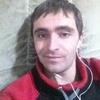 Пётр, 26, г.Сергиев Посад