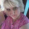 Елена, 33, Маріуполь