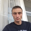 Роман, 30, г.Москва