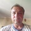 Сергій, 53, г.Кривой Рог