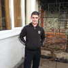 Ромик, 32, г.Ростов-на-Дону