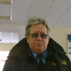 Юрий, 62, г.Вологда