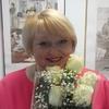 Наталья, 44, г.Новый Уренгой