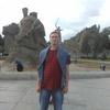 Артур, 32, г.Астрахань