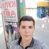 Даниил, 25, Харків