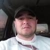 Alisher, 33, г.Москва