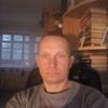 виталий, 47, г.Вильнюс