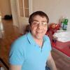 Дима, 43, г.Старый Оскол