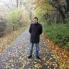 Serg, 36, г.Debiec
