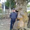 Евгений, 61, г.Адлер