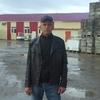 Руслан Музафаров, 43, г.Стрежевой