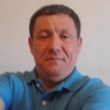 Темирболат Джуламанов, 47, г.Атырау(Гурьев)