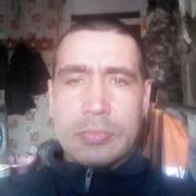 владимир 35 Гурьевск