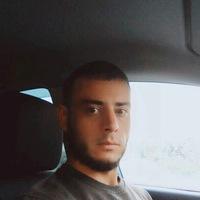 Константин, 30 лет, Овен, Кемерово