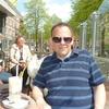 Viktor Levinger, 58, г.Гамбург