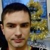 Роман, 37, г.Энергодар