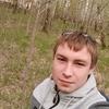 владимир, 21, г.Тюмень