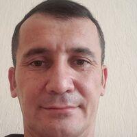 Эрик, 42 года, Близнецы, Ташкент