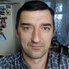 Sergey, 39, Sysert