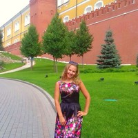 Дарья, 40 лет, Лев, Москва