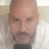 c_yar, 37, New York