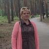 Oksana, 39, Yuzhnouralsk