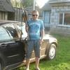 сергей, 30, г.Лоев