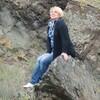 Ольга Березина (Смуро, 53, г.Новосибирск