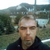 Aleksey, 44, Pokrovsk