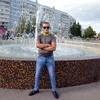 Андрей Гавриков, 24, г.Рязань