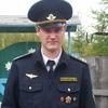 Роман, 27, г.Новоалтайск