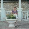 Наталья, 52, г.Смоленск