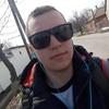 Игорь, 23, г.Бердянск